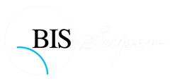 BISSuper Website Logo